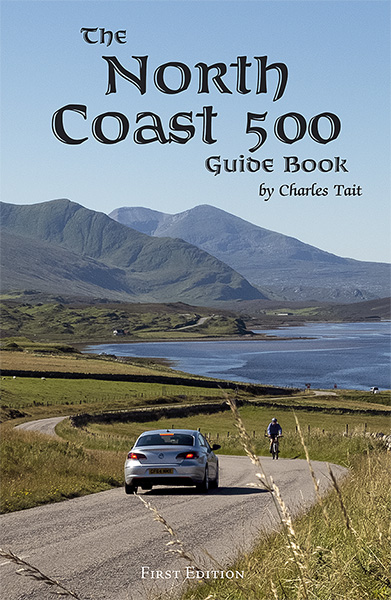 Best Boat Covers >> Guide Book, by Charles Tait